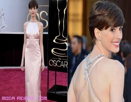 Con la resaca de los Óscars 2013