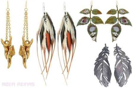 Aros-inspirados-en-la-naturaleza-de-moda-otono-2010