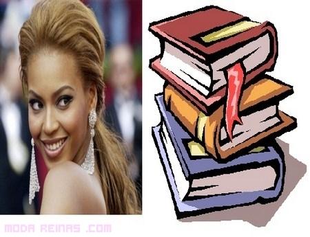 Beyoncé, una asignatura en la Universidad
