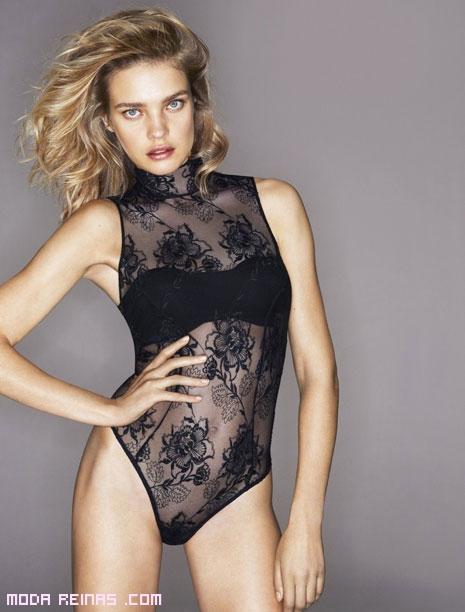 Body de moda 2013