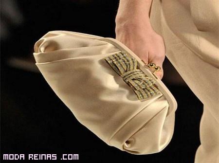 Bolsos Moschino de moda