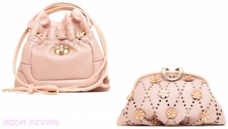 Bolsos-rosados-muy-femeninos