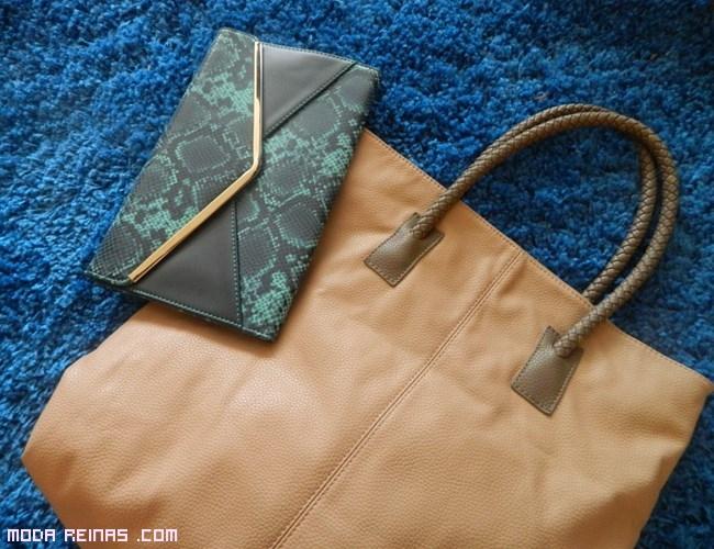 bolsos de moda rebajados