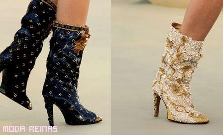 Botas-de-moda-este-otono