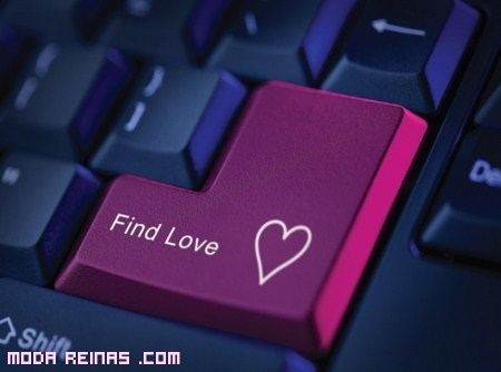 Buscar pareja on-line...¿es buena alternativa?