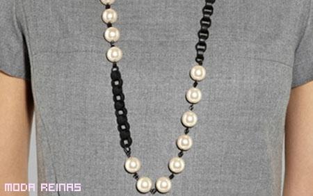 Collar-de-perlas-y-cadenas-LEE-ANGEL