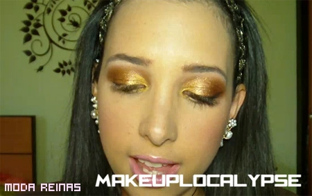 Como-hacer-smokey-eyes-rapido-y-facil