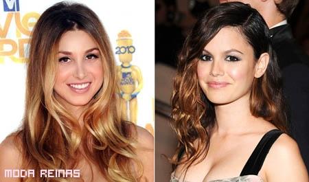 El-color-de-cabello-para-2010-2011