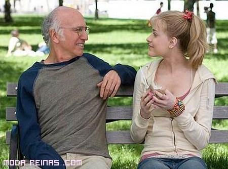 Soy lesbiana y me gusta un hombre - Buga tu abuela
