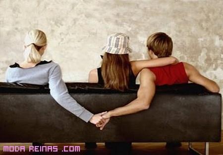 terapias para parejas