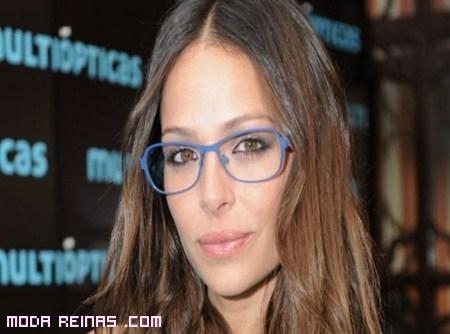 Gafas Multiópticas con toques de color