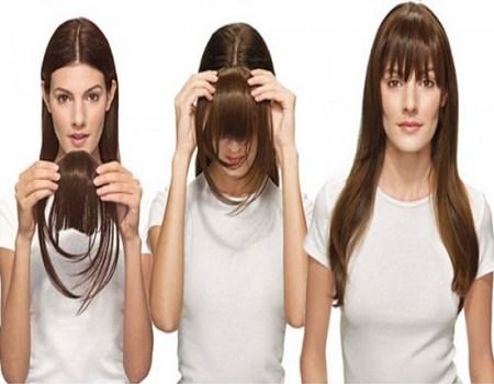 cómo hacer peinados a la moda