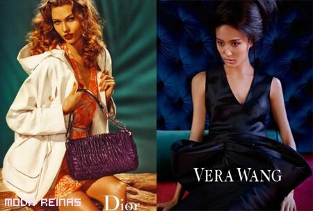 Ideas para un peinado a la moda 2011
