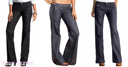 Jeans-rectos-vaqueros-para-petisas