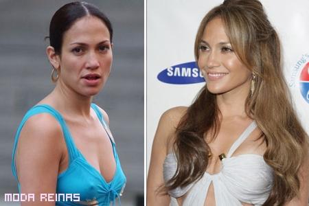 Jennifer-lopez-sin-maquillaje