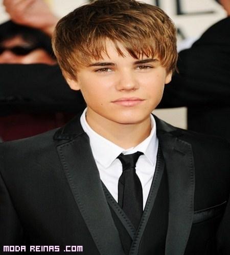 Justin Bieber, su biografía