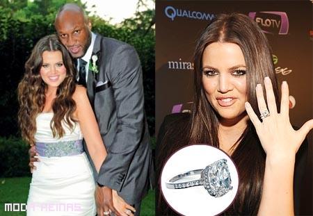 Khloe-Kardashian-anillo-de-compromiso-con-diamante-gigante