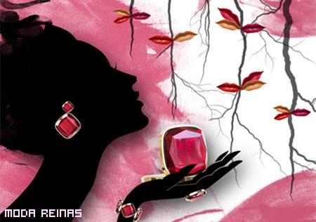 Lip-Jewels-Doce-Gabanna-maquillaje-para-labios