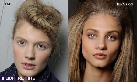 Maquillaje-Fendi-Nina-Ricci