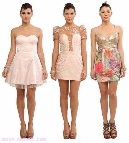 Moda Natalia Antolín para tus noches elegantes