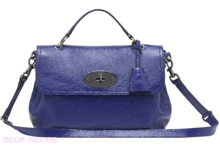 Bolso it del verano 2011: Mulberry Eddie