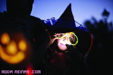 Especial Halloween 2012