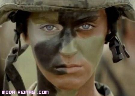Nuevo vídeo de Katy Perry