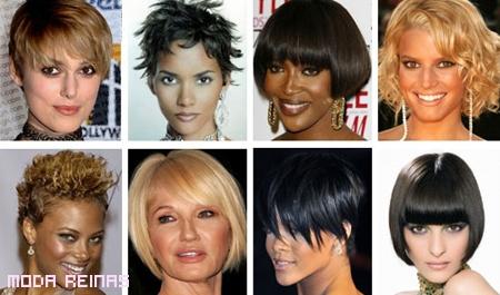 Peinados que les gustan los hombres