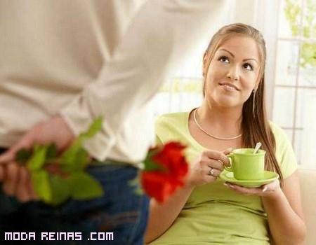 consejos para relaciones