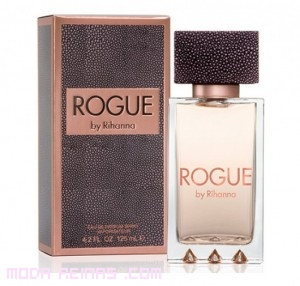 botellas de perfumes exclusivos
