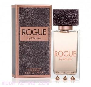 botellas de perfumes exclusivos
