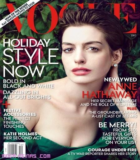 mejores revistas