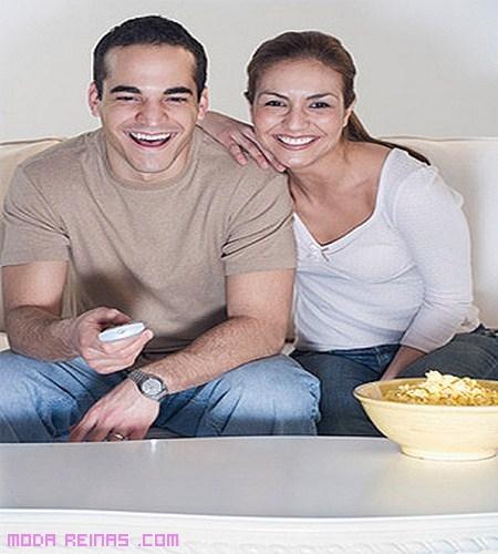 trucos para parejas