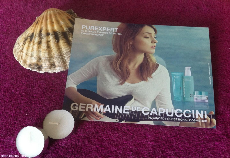 cremas limpiadoras para pieles grasas