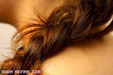 Colores para el cabello