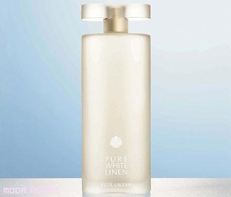 Gwyneth Paltrow Es La Imagen De Un Perfume