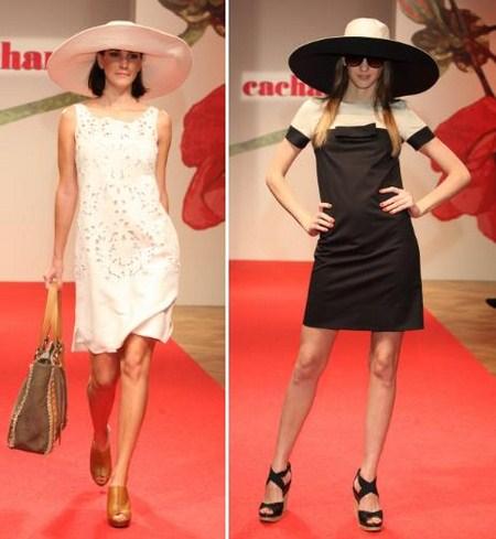 tendencias en moda de marca
