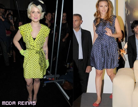 Scarlett-Johanson-a-la-moda-2011