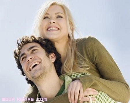 Sitios para una primera cita