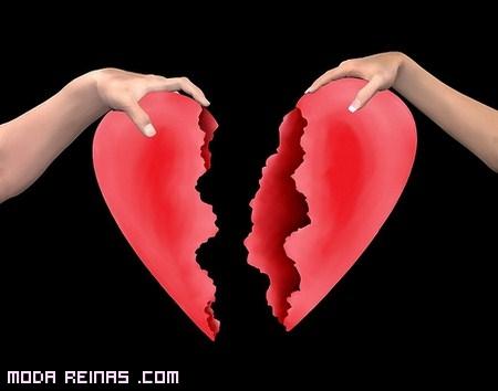 Consejos para enamorados