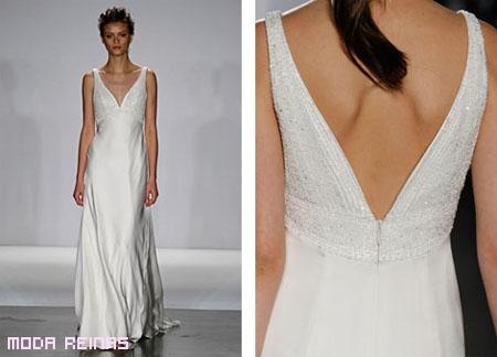 Vestido-de-novia-otono-2010