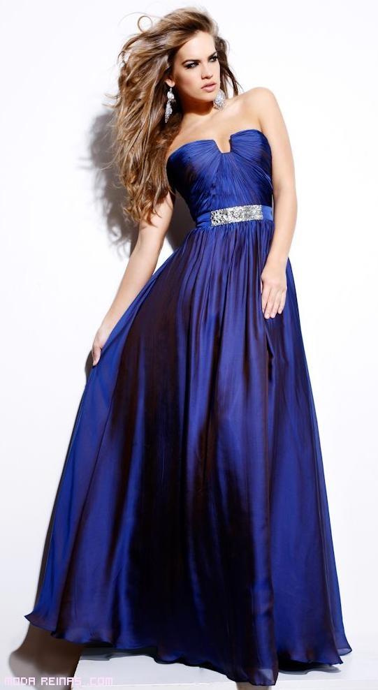 vestidos para bodas 2014