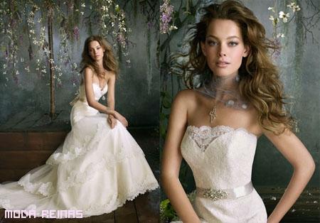 Vestidos-de-novia-strapless-para-el-2011