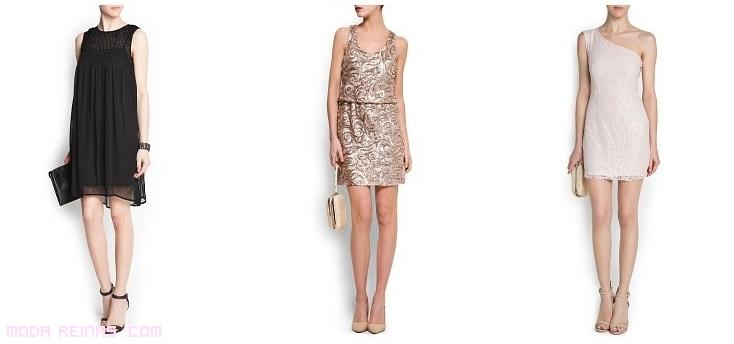 dc0246669 Vestidos de boda cortos mango – Vestidos baratos