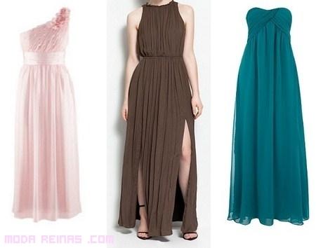 Vestidos por menos de 50 euros