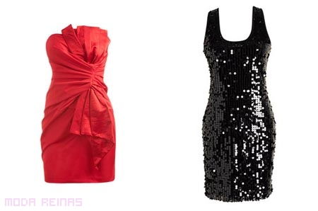 Vestidos-para-la-navidad-2010