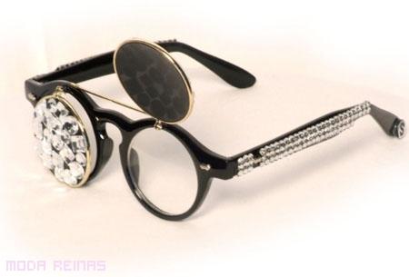 Gafas para Mujeres Modernas