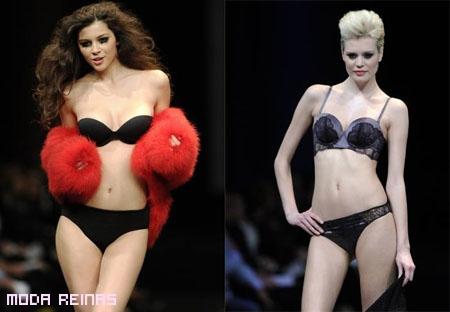 adelanto-moda-lenceria-2012