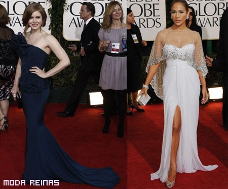 alfombra-roja-Golden-Globe-Awards-2011