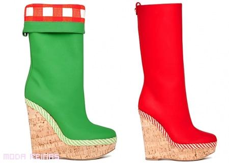 botas-femeninas-verano-2011